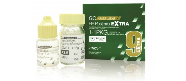 gc_gold_label_9_extra
